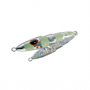 Xesta Slow Emotion Slippy Slow Jig - 250g